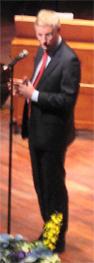 SFM - Hänt i föreningen 2009